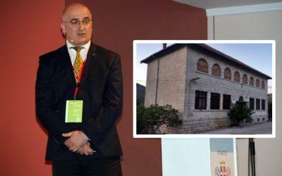 Investiraj u Trebinje (3):Turistički potencijali i nove ideje