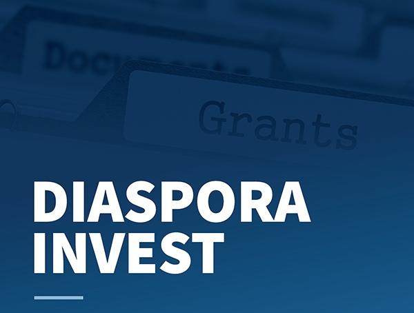Bespovratna sredstva za investitore iz BH dijaspore- kriteriji dodjele grantova i novi poziv