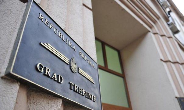 JAVNI POZIV za kandidovanje projekata, radi izrade Prijedloga srednjoročnog Plana kapitalnih investicija Grada Trebinja (2021-2025. godina)