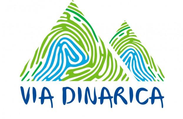 Obavještenje  o info-danima za Javni poziv  u okviru druge faze projekta Via Dinarica
