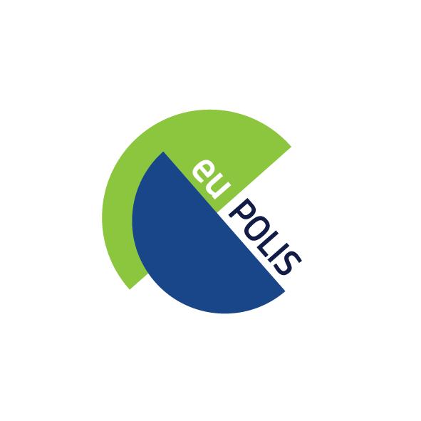 """Grad Trebinje jedan od """"sljedbenika"""" projekta euPOLIS"""